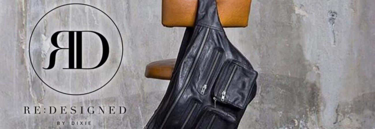 Clutches, weekendtasker, lædertasker og crossover tasker i lækker kvalitet<br><br>