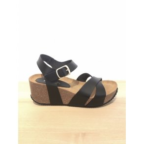967f5556ac15 Sko og sandaler - BLACH CO